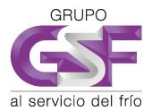 logo-gsf-frio